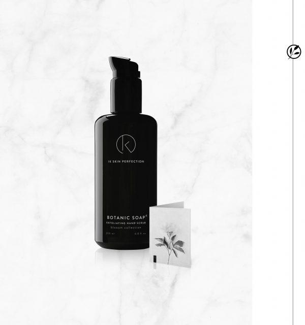 ik-blooom-collection-botanic-soap-product