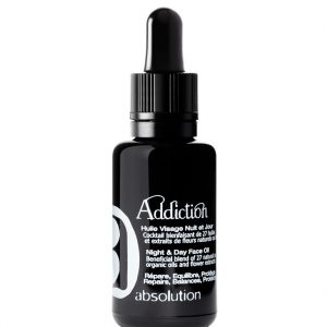 l Huile Addiction bottle Webshop_SalonJudith_Enter